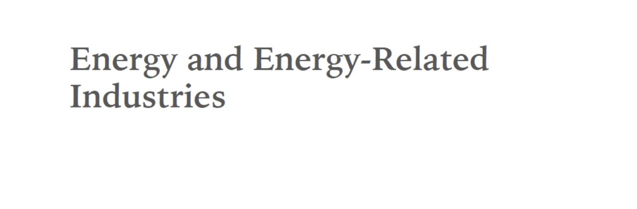 Energy-Title1