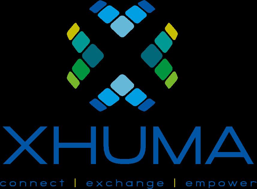 XHUMA 2