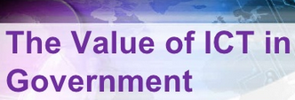 value of ICT